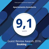 booking2016 acueductomini