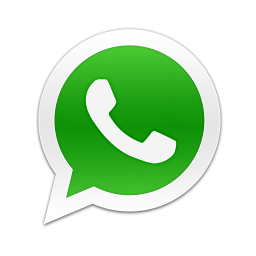 com-whatsapp